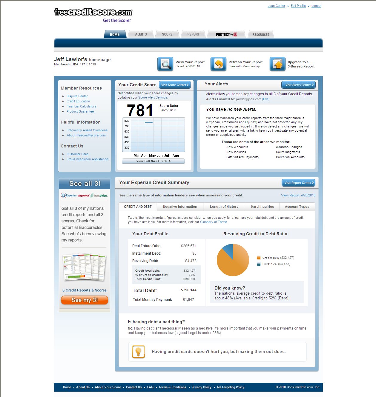 http://www.knowzy.com/images/Differences-FreeCreditReport_Com-versus-FreeCreditScore_Com-FCS_Member_Homepage.png
